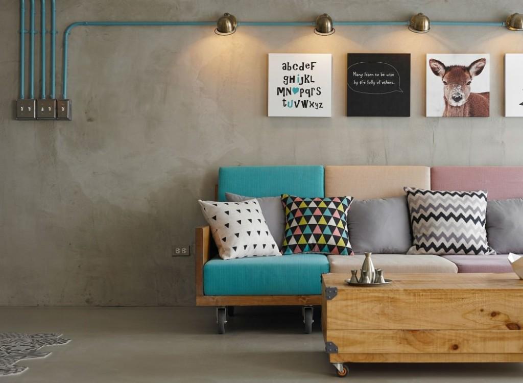003-residence-hu-kc-design-studio-1050x769