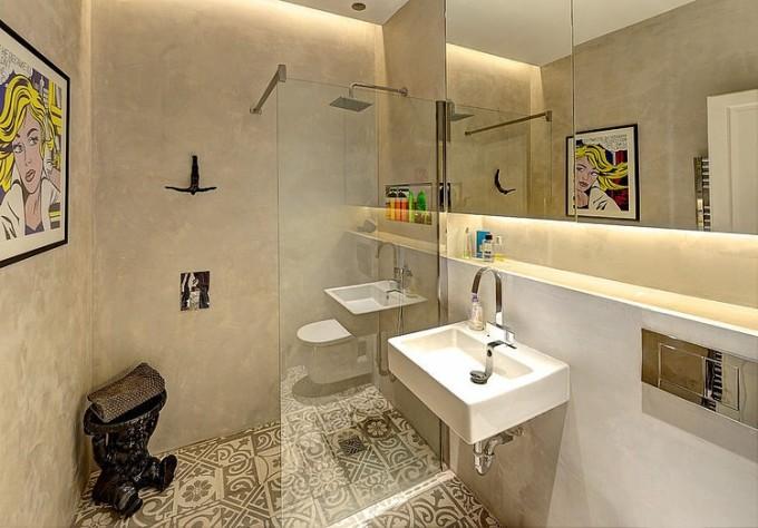 011-luxury-apartment-callender-howorth (1)