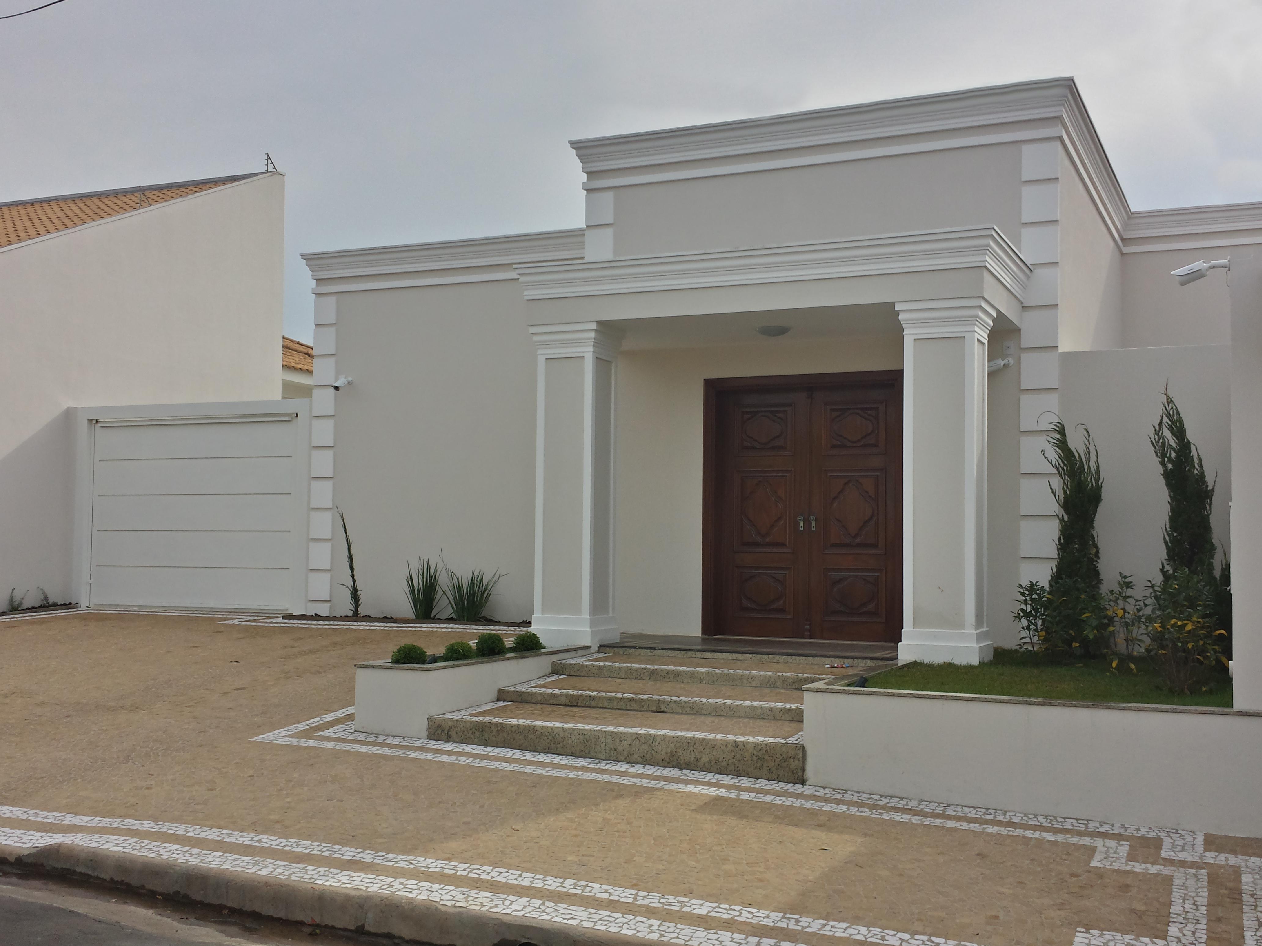 Populares Escritório Advocacia   Celina Molinari – Arquitetura e Interiores GI92