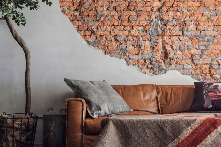 Apartment-Refurbishment-03-850x567 (1)