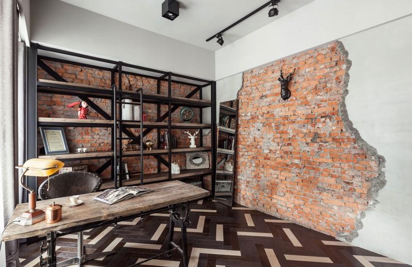 Apartment-Refurbishment-10-850x551