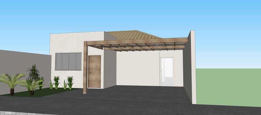 Casa 02 - imagem02