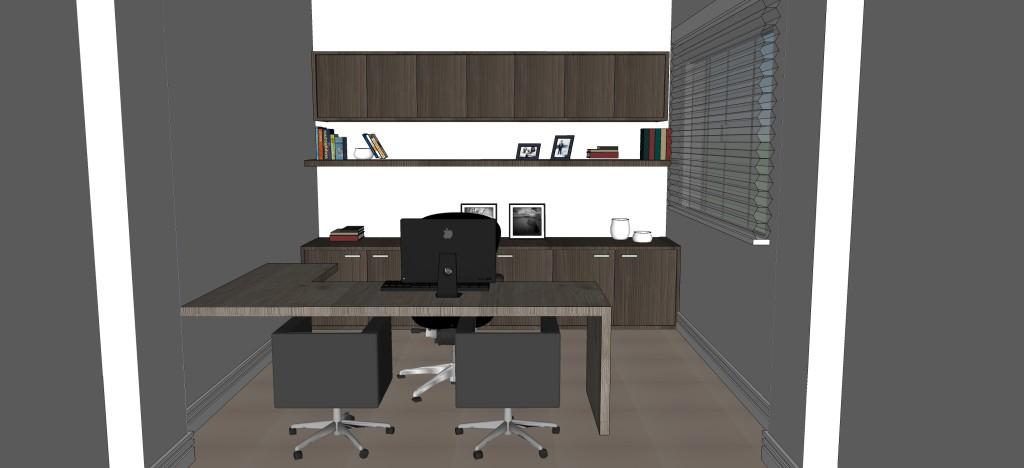 Construgesso - design de mobiliario 2