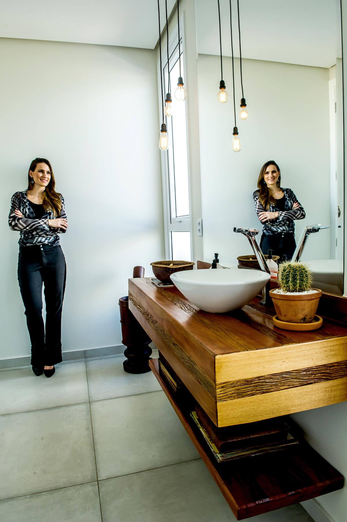 Projeto Arquiteta Celina Molinari