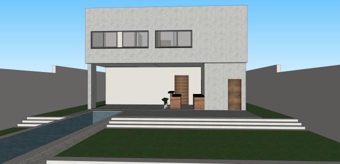 Maquete DEFINITIVA 6 interior2
