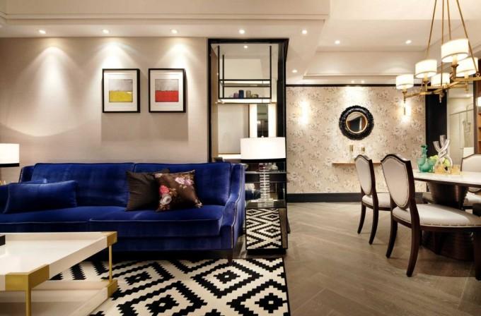 003-luxurious-apartment-studio-oj-1050x692
