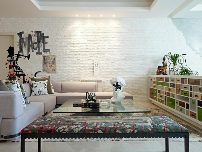 005-la-casa-belleza-vick-vanlian-architecture