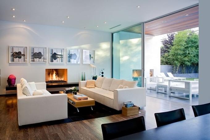 006-24th-street-residence-steven-kent-architect