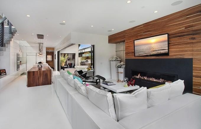 006-604-acacia-house-brandon-architects