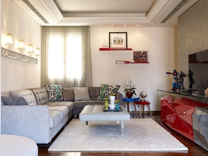 006-leanna-apartment-vick-vanlian-architecture-design (1)