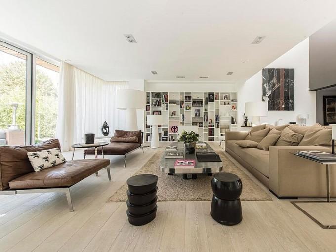 006-modern-home-uccle