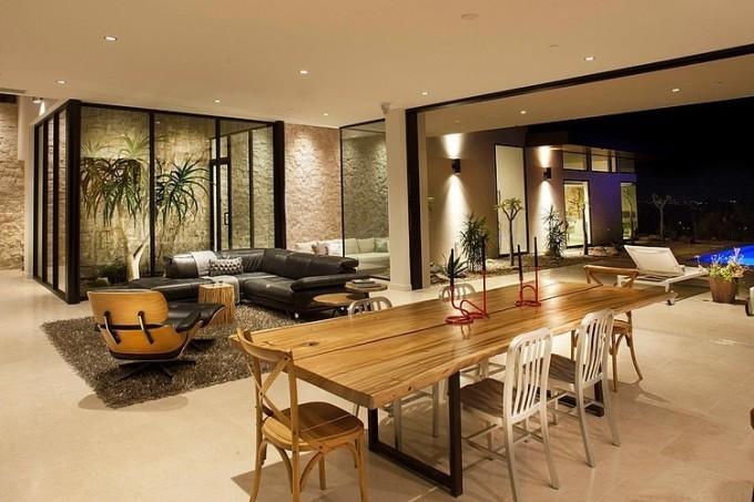 007-lahaye-residence-nakhshab-development-design
