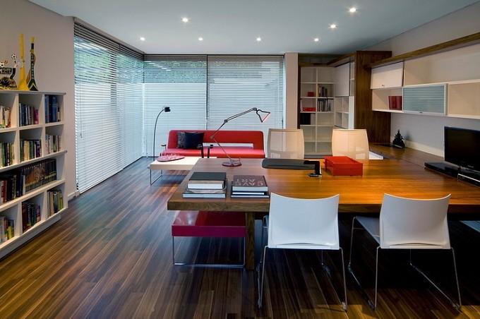 013-house-mosi-nico-van-der-meulen-architects