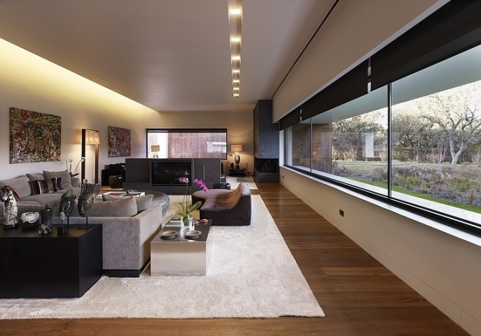 015-moraleja-house-dahl-ghg-architects (1)