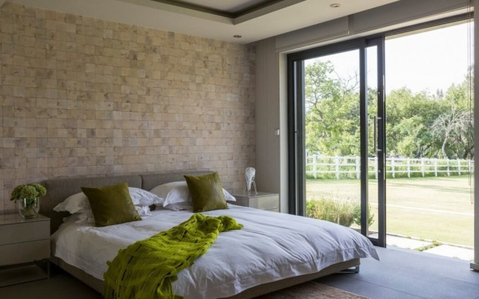 048-blair-atholl-house-nico-van-der-meulen-1050x656 (1)