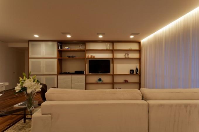 Ahu-71-Apartment-12-850x566