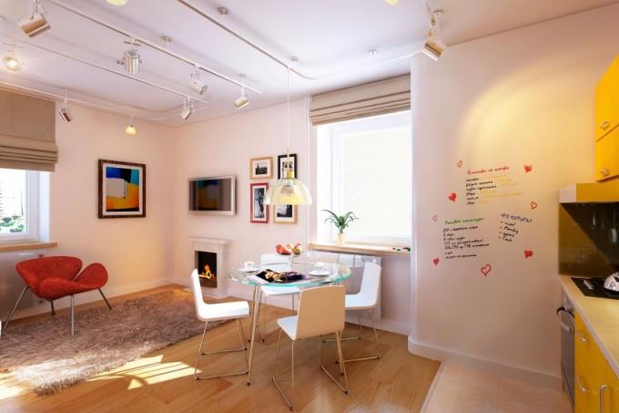 Cheerful-Apartment-in-Lensovetovskij-01-850x566 (1)