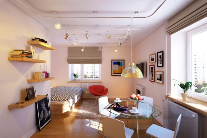 Cheerful-Apartment-in-Lensovetovskij-02-850x566