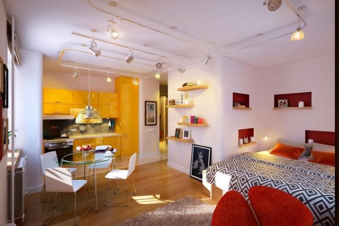 Cheerful-Apartment-in-Lensovetovskij-03-850x566