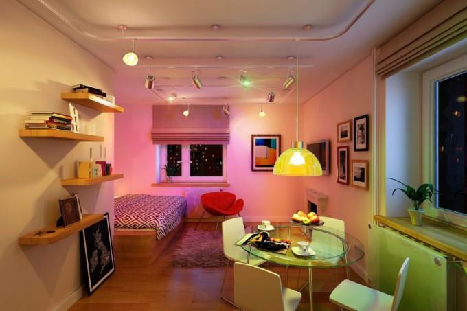 Cheerful-Apartment-in-Lensovetovskij-08-850x566