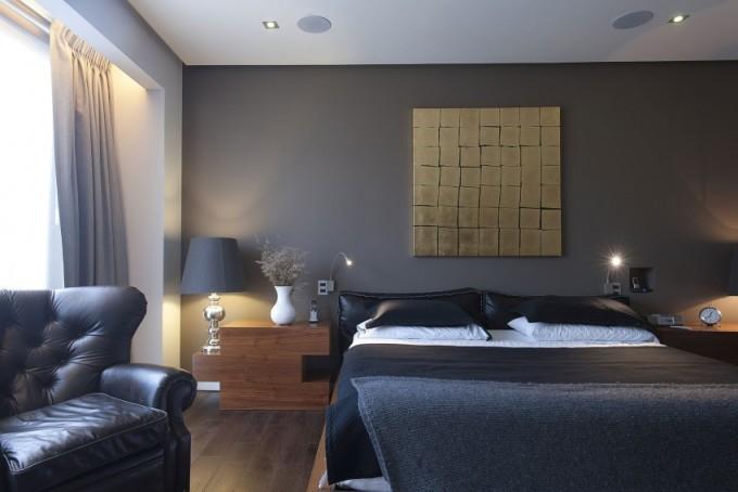 DL-Apartment-19-850x567