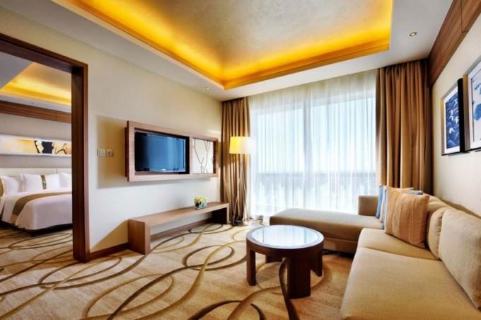 Holiday-Inn-Shanghai-Pudong-Kangqiao-05-800x532