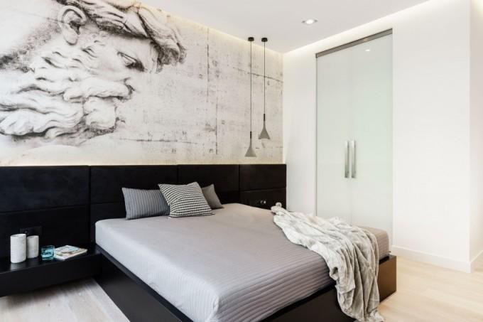 Minimalist-Apartment-in-Gdynia-09-850x566 (1)