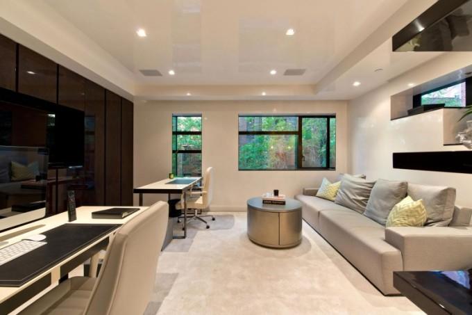 Stunning-Modern-Townhouse-Living-14-800x533