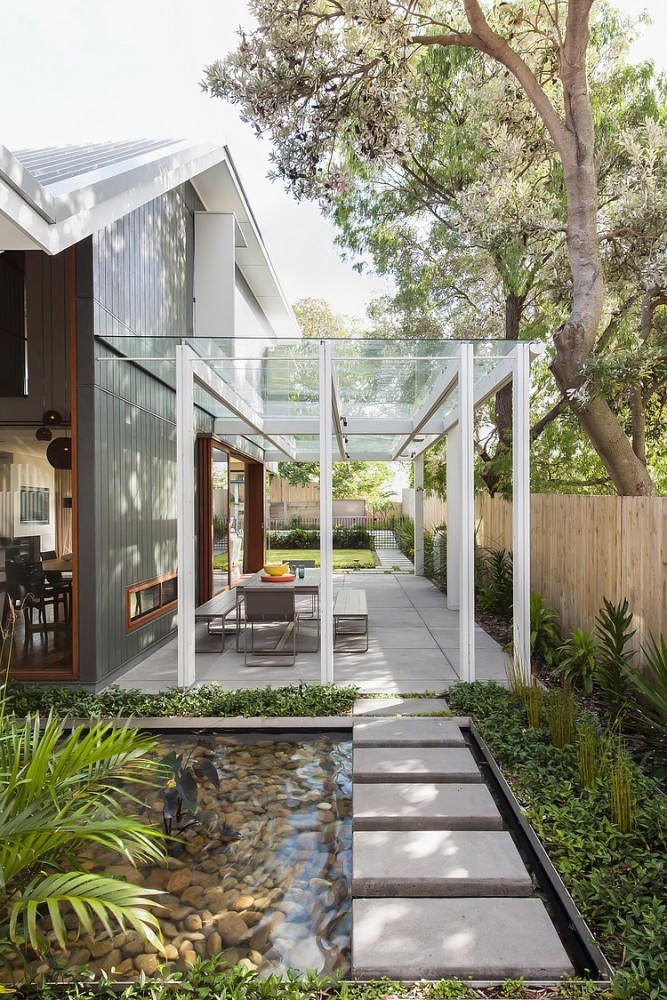005-coogee-house-tanner-kibble-denton-architects