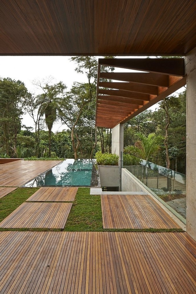 009-bosque-da-ribeira-residence-anastasia-arquitetos