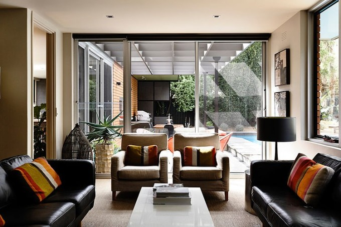 012-bellaire-court-austin-design-associates