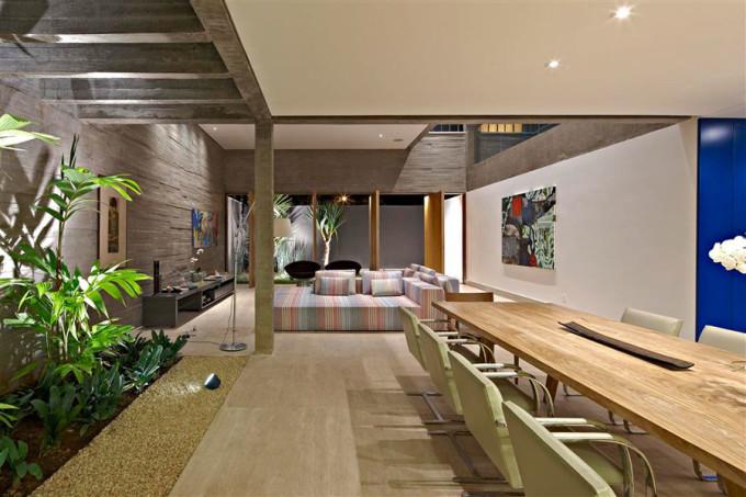 4ee60e34afc97-91a_casa-concreto-decoracao-06
