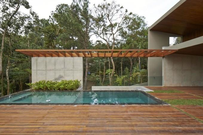Bosque-da-Ribeira-Residence-04-800x534