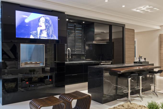cozinha_com_churrasqueira_moderna_espa_o_gourmet_decor_salteado_6