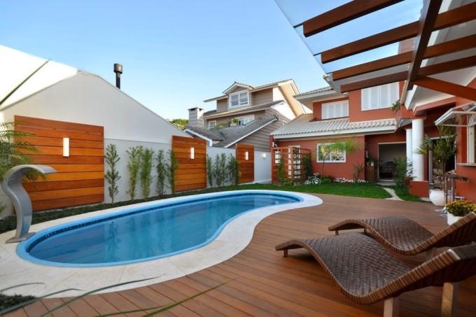 muros-modernos-area-lazer-quintal-casa-diferente-modelos-decor-salteado-13