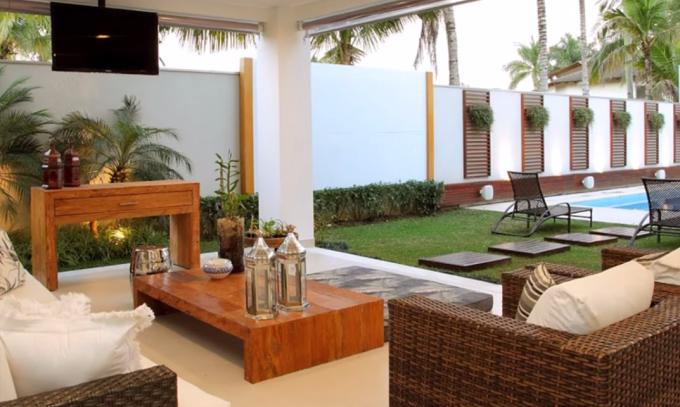muros-modernos-area-lazer-quintal-casa-diferente-modelos-decor-salteado-15