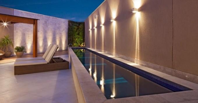 muros-modernos-area-lazer-quintal-casa-diferente-modelos-decor-salteado-4