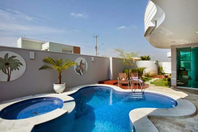 muros-modernos-area-lazer-quintal-casa-diferente-modelos-decor-salteado-7