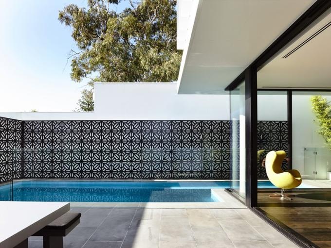 muros-modernos-area-lazer-quintal-casa-diferente-modelos-decor-salteado-8