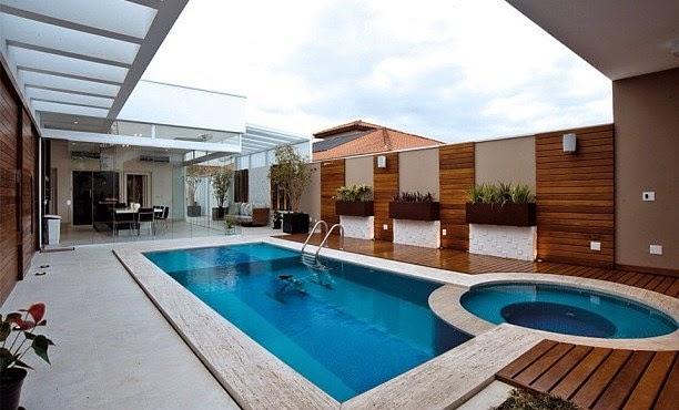 muros-modernos-area-lazer-quintal-casa-diferente-modelos-decor-salteado-9