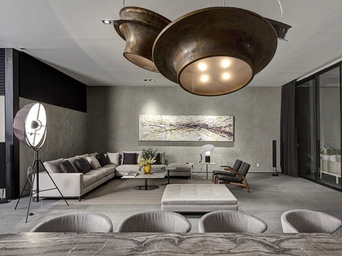 001-alma-desnuda-house-hajj-design