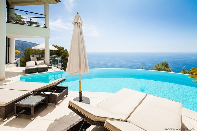 006-house-french-riviera