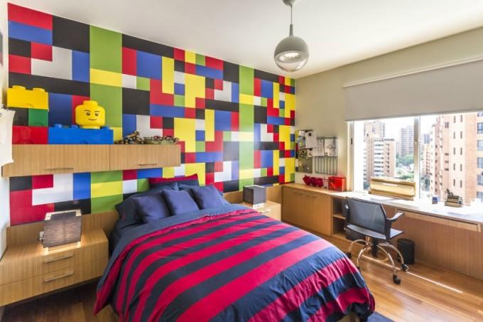 Apartamento-Grand-Europa-15-850x566