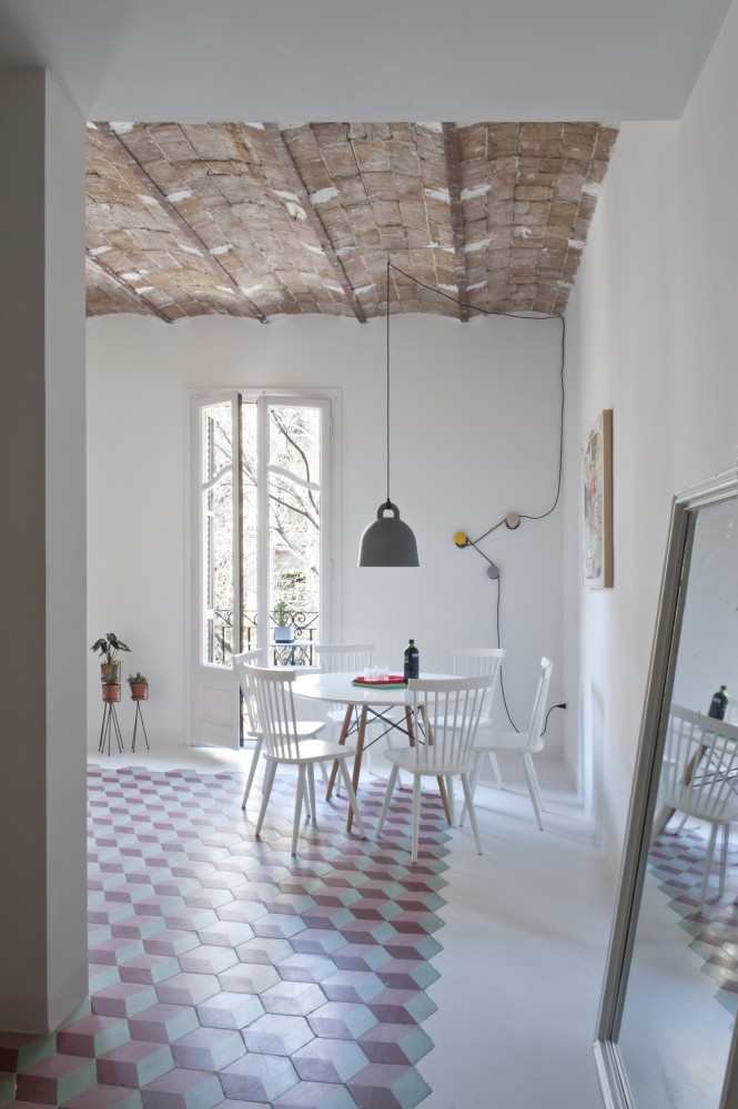 colorful-apartment-in-barcelona-5