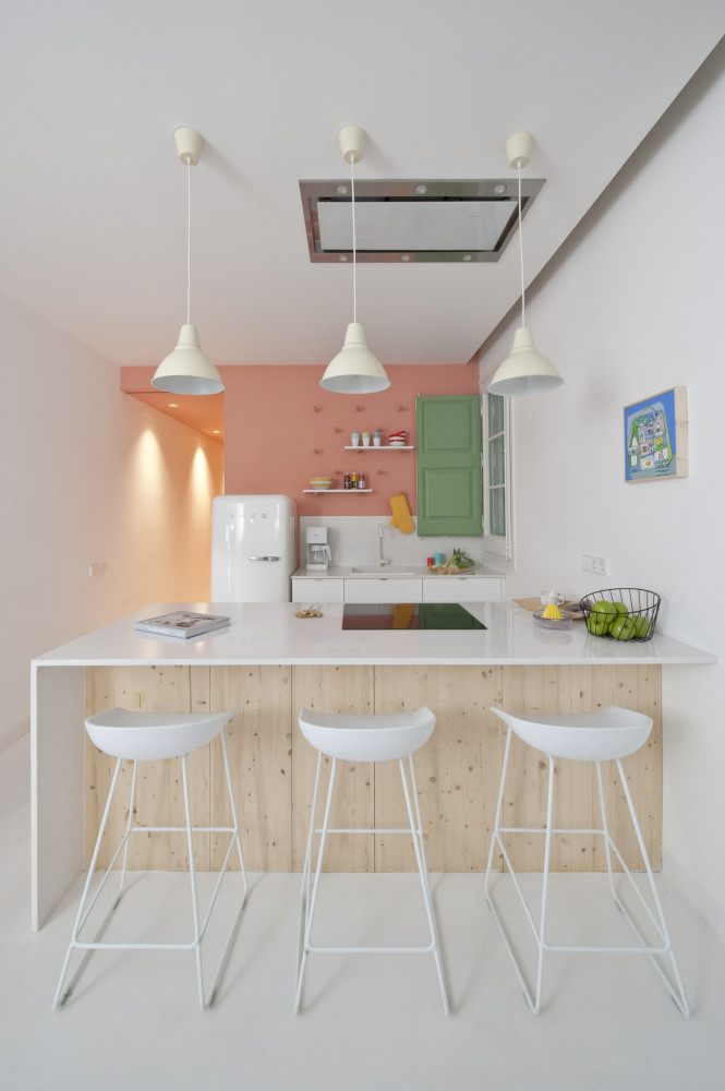 colorful-apartment-in-barcelona-7