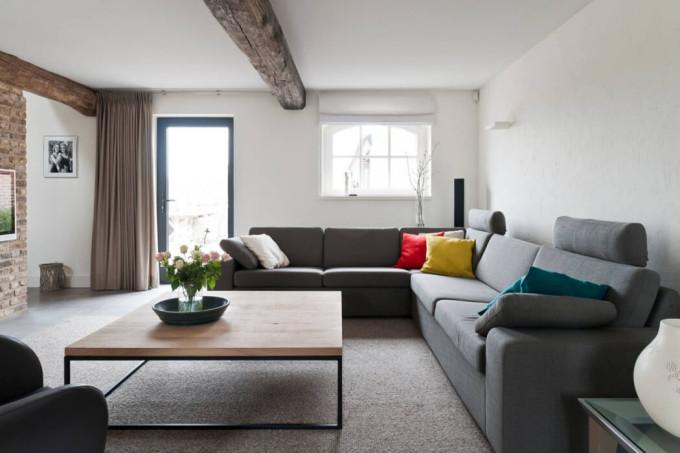 003-modern-farmhouse-doret-schulkes-interieurarchitecten-1050x699