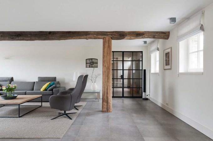 004-modern-farmhouse-doret-schulkes-interieurarchitecten
