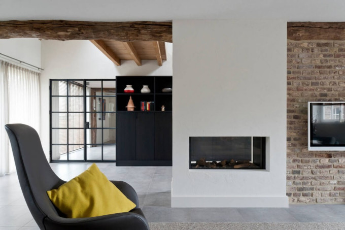 006-modern-farmhouse-doret-schulkes-interieurarchitecten-1050x699