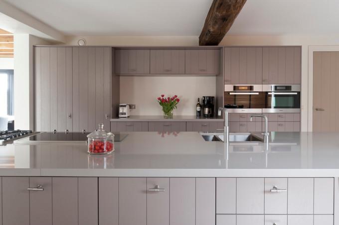 008-modern-farmhouse-doret-schulkes-interieurarchitecten