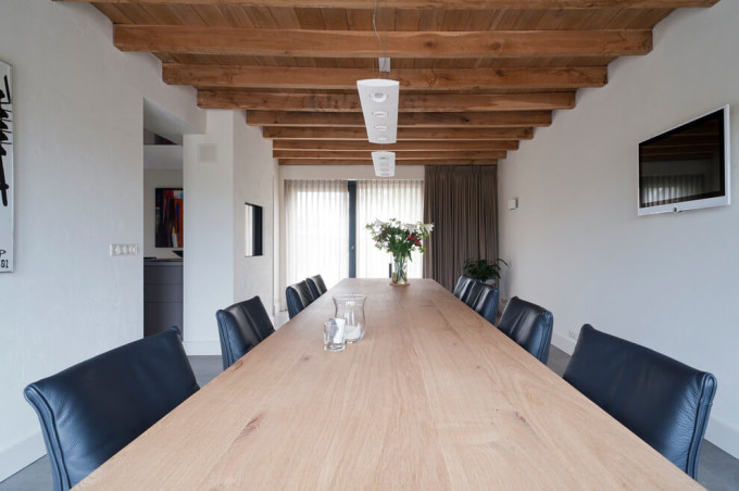 010-modern-farmhouse-doret-schulkes-interieurarchitecten